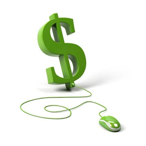 cost per click texas seo company