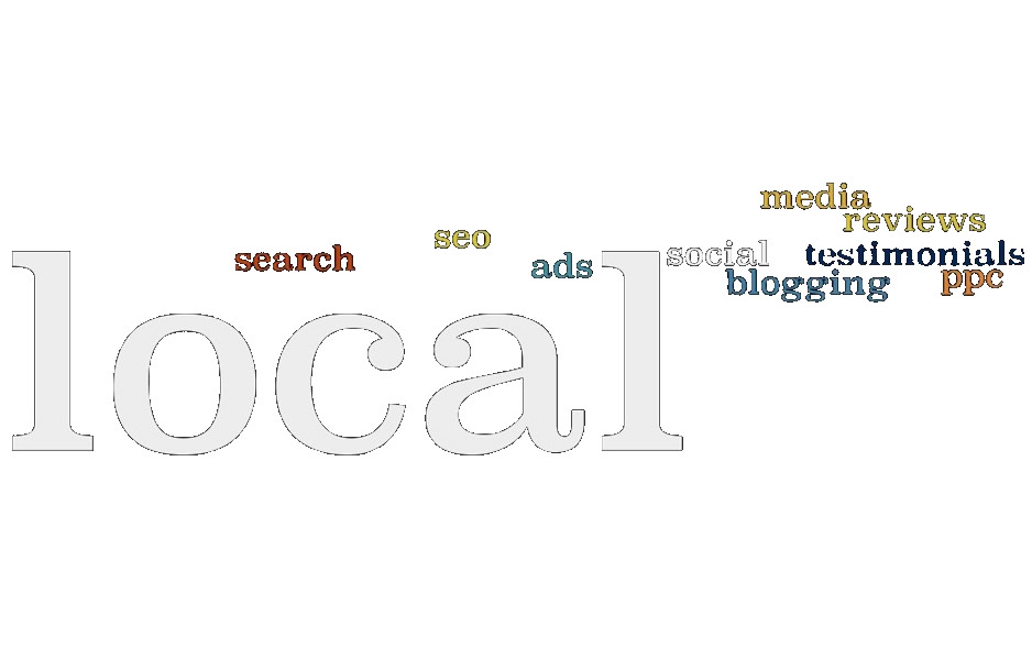 local seo timing dallas seo