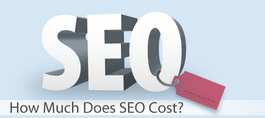 how_much_does_seo_cost