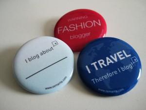 blogpins